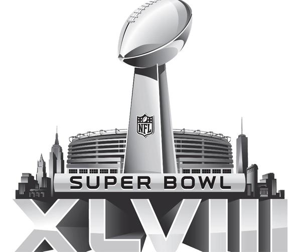 superbowl48-logo