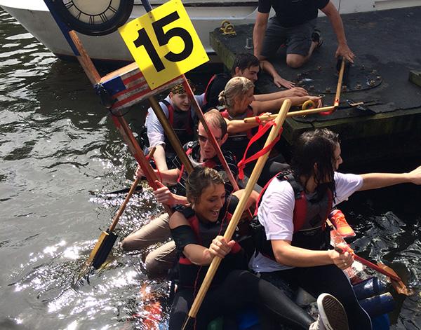 raft-main2