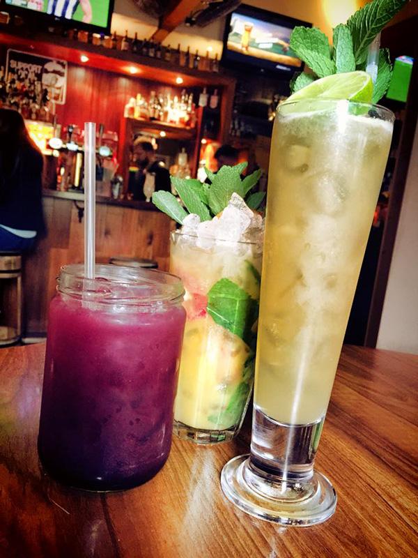 drinksmain3