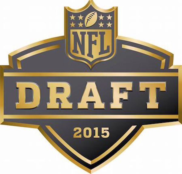 nfl-draft-1main