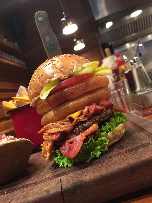 mainburgerimage