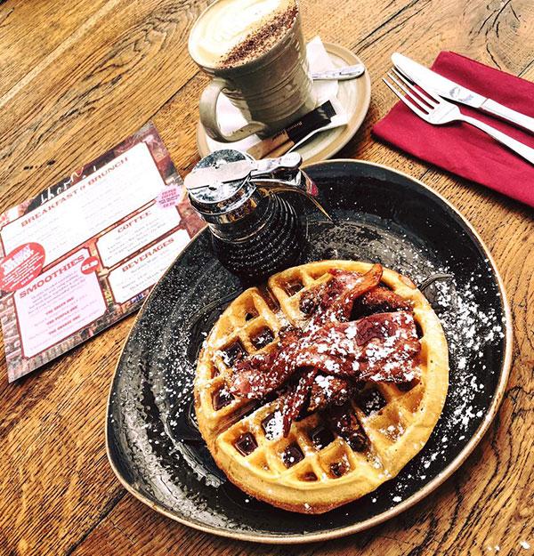 chicken-waffle-blog-
