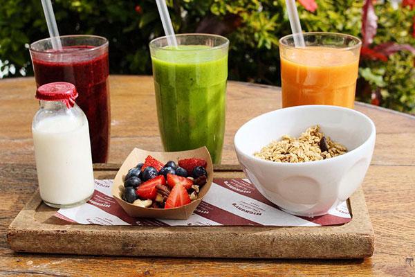 healthy-blog